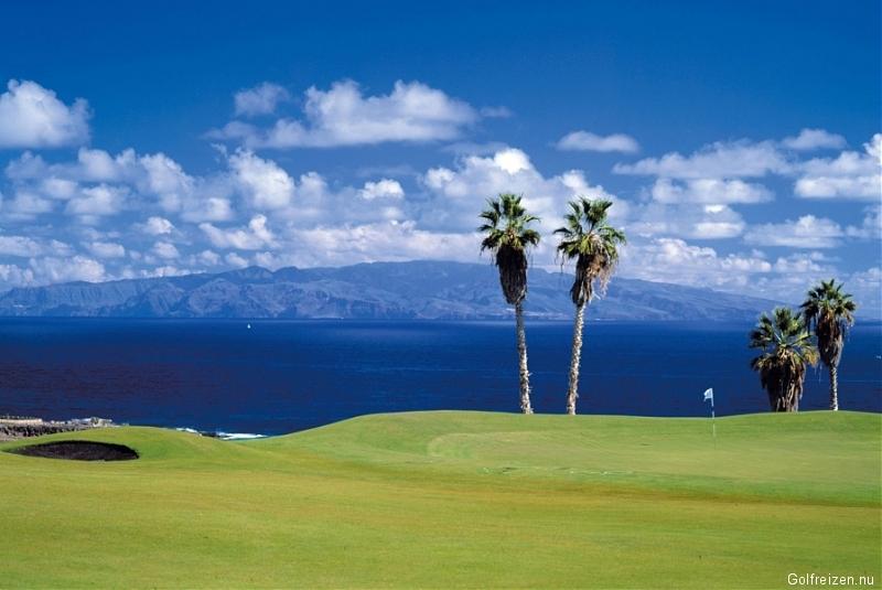 ... Eilanden – Tenerife | Golfreizen.nu - Golfvakantie Specialist: www.golfreizen.nu/aanbiedingen/golfreizen-aanbieding-spanje...