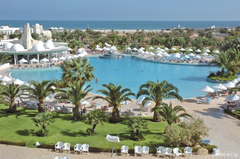 riu palace djerba check out riu palace djerba cntravel With katzennetz balkon mit royal garden djerba last minute