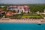 Sirene Belek Golf & Wellness Hotel