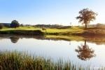 Hotel Henri Chapelle Golf & Country Club
