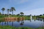 Pestana Golf Resort Carvoeiro