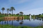 Pestana Golf Resort Carvoeiro
