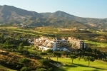 La Cala Golf Resort & Spa