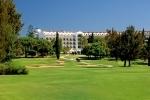 Golfbreak Portugal met Golf Professional
