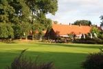 Golf- & Wellnesshotel Zur Amtsheide