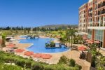 Hotel Bonalba Golf Alicante