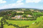 Landhotel Krefeld & Golf
