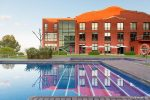 Barcelona Golf Hotel - 95