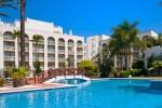 Hotel Meliá Marbella Banús