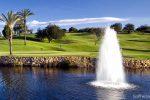 Quinta do Gramacho Golfbaan
