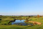 Les Viviers Golfbaan