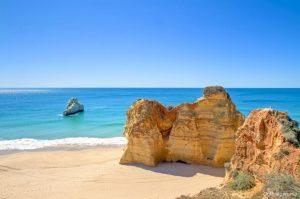 Golfreizen Costa de la Luz