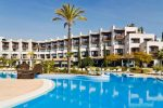 Precise Golf & Beach Resort El Rompido