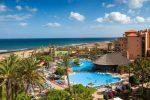 Golfreis met Golf Pro naar Fuerteventura in januari