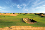 Lykia Links Golf Golfbaan