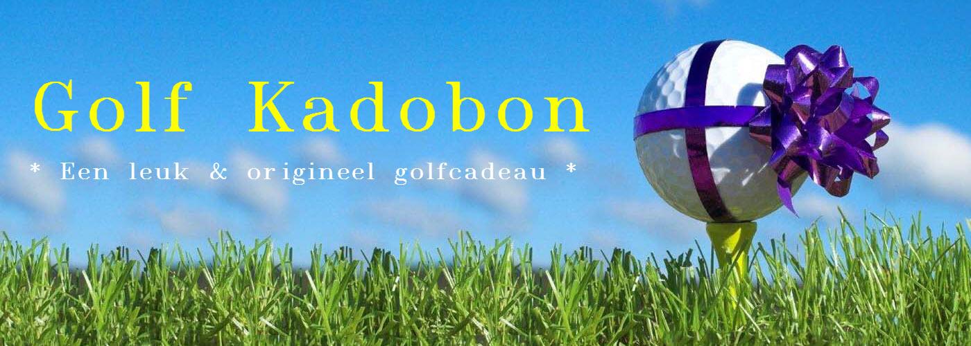 golf-kadobon