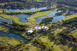 Antalya Sultan Golfbaan
