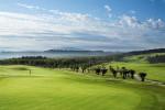 Bom Sucesso Golf Golfbaan