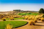 Alhama Golf Golfbaan