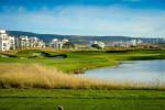 Hacienda Riquelme Golf Golfbaan