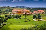 Dolce CampoReal Golf Resort & Spa