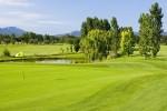 Peralada Golf
