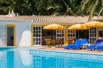 Hotel Quinta Paraiso da Mia - Praia da Luz - Lagos - Algarve - Portugal - 18