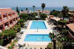 Belavista da Luz Hotel - Praia da Luz - Algarve - Portugal