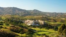 La Cala Golf Resort Spa - Mijas Costa - Costa del Sol - Spanje - 100.jpg