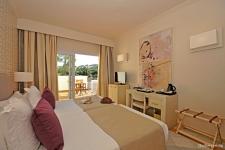La Cala Golf Resort Spa - Mijas Costa - Costa del Sol - Spanje - 101.jpg