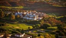 La Cala Golf Resort Spa - Mijas Costa - Costa del Sol - Spanje - 105.jpg