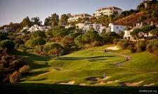 La Cala Golf Resort Spa - Mijas Costa - Costa del Sol - Spanje - 121.jpg