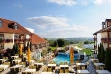 Fürstenhof Quellness & Golfhotel - Duitsland - Bad Griesbach - 11