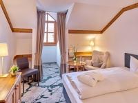 Fürstenhof Quellness & Golfhotel - Duitsland - Bad Griesbach - 28