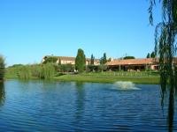 Sheraton Golf Parco de'Medici Hotel & Resort - Italie - Lazio - 05