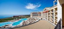 Lighthouse Golf Resort & Spa - Bulgarije - Zwarte Zee - 01