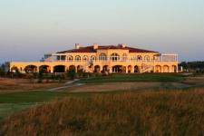 Lighthouse Golf Resort & Spa - Bulgarije - Zwarte Zee - 13