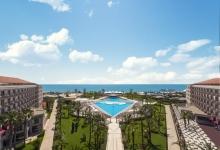 Hotel RIU Kaya Belek - Turkije - Belek - 03
