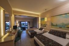 Hotel RIU Kaya Belek - Turkije - Belek - 07