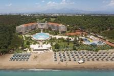Hotel RIU Kaya Belek - Turkije - Belek - 13