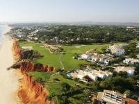 Vale do Lobo Golf Resort Appartementen - Golfreizen Portugal - Algarve