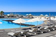 Vale do Lobo Golf Resort - Portugal Golfreizen - Algarve - 04