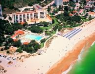 Pestana Dom João II Beach Resort - Portugal - Alvor - 03