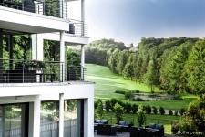 Vesper Golfhotel 13
