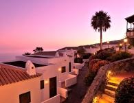 Hotel Jardin Tecina - Canarische Eilanden - Playa de Santiago - 05