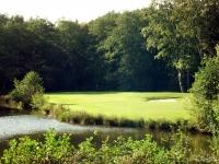 Artland Golfclub 01