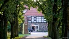 Hotel Idingshof 01