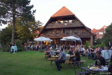 Hotel Idingshof 10