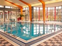 Hotel Idingshof 21