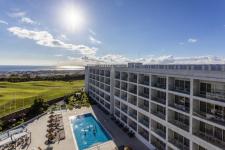 Hotel Aldeia dos Capuchos Golf & SPA - Portugal - Lissabon - 30